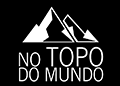 No Topo do Mundo